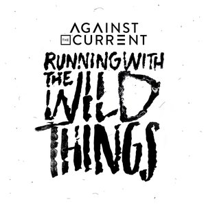 Image for 'Running With The Wild Things'