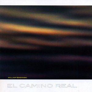 Image for 'El Camino Real'