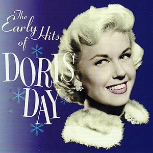 Image for 'The Early Hits of Doris Day'
