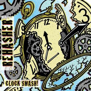 Image pour 'Clock Smash'