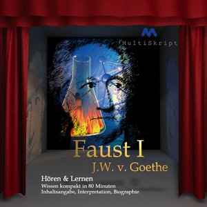 Image for 'Faust I'