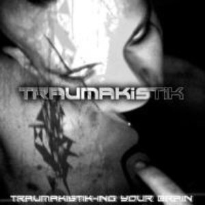 Image for 'Traumakistik'
