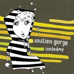 Imagen de 'Ionleány'