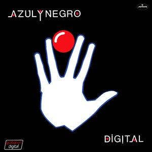 Image pour 'Digital'