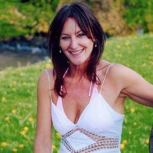 Image for 'Linda Tolchard'