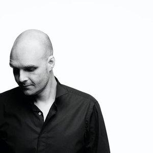 Image for 'Martin Eyerer'