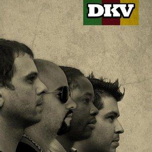 Image for 'DKV'