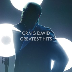 Image pour 'Craig David: Greatest Hits'