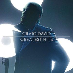 Image for 'Craig David: Greatest Hits'