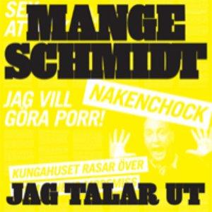 Image for 'Jag Talar Ut'
