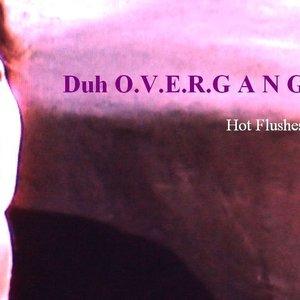 Image for 'Duh O.V.E.R.GANG'