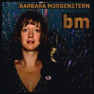 Image for 'bm'