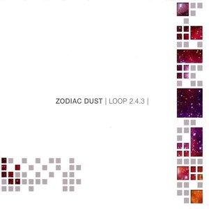 Image for 'Zodiac Dust'