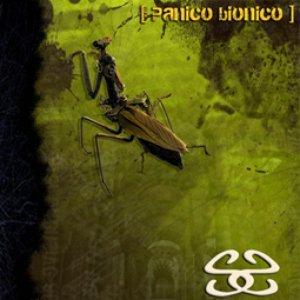 Image for 'Panico Bionico (Adelanto de 2 canciones)'