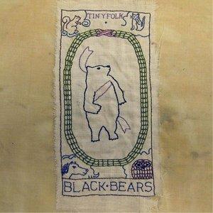 Image pour 'Black Bears'