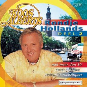 Image for 'Rondje Hollands Deel 2'
