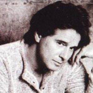 Image for 'Rudy La Scala'