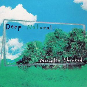 Image for 'Deep Natural'