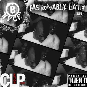 Image for 'Fashionably Late (BPT)'
