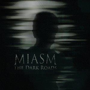 Image for 'Miasm'