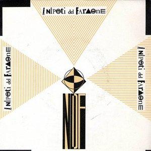 Image for 'I Nipoti Del Faraone'