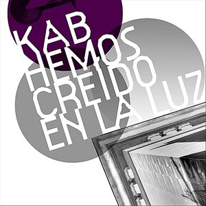 Image for 'Hemos Creído en la Luz'