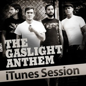 """iTunes Session""的图片"