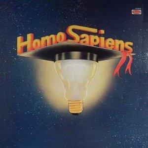 Image for 'Homo Sapiens'