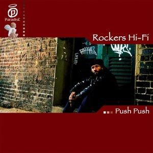 Image for 'Push push'
