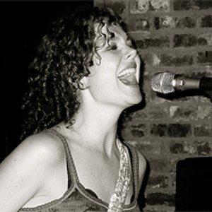 Bild für 'Female singer songwriter'