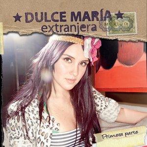 Bild för 'Extranjera - Primera Parte'