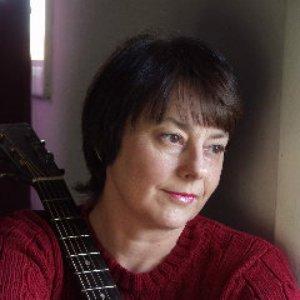 Image for 'Diane Craig'