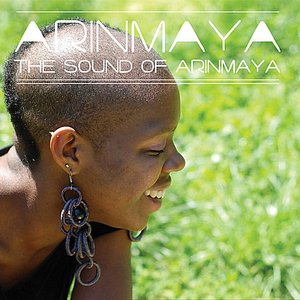 Image for 'The Sound of ArinMaya'