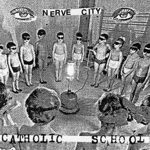 Immagine per 'Catholic School'