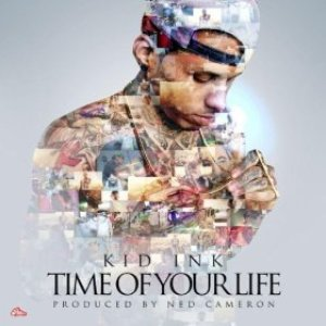 Image for 'Time Of Your Life'