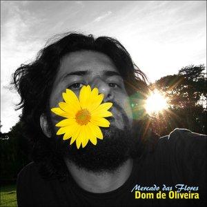 Image for 'Mercado das Flores'