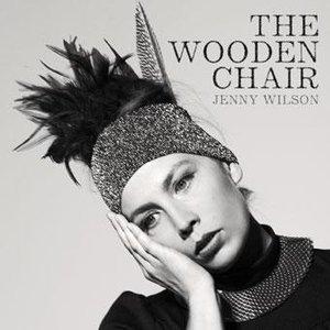 Imagen de 'The Wooden Chair'