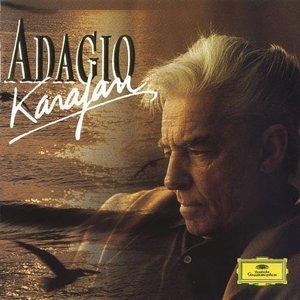 Image for 'Adagio'