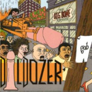 Image pour 'Dildozer'