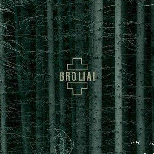 Image pour 'Broliai'