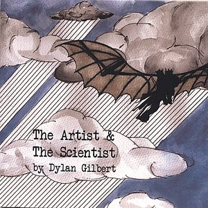 Image for 'The Artist & The Scientist'