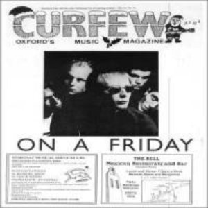 Image for 'On a Friday (demos)'