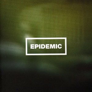 Image for 'Epidemic'