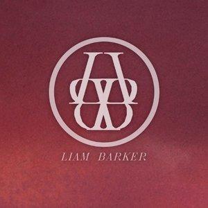 Image for 'Liam Barker'