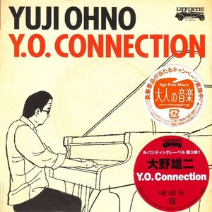 Image for 'Y.O. Connection'