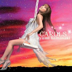 Image for 'CAROLS'