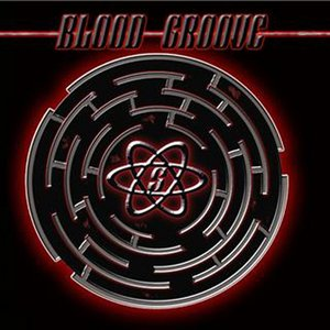 Imagen de 'Blood Groove'