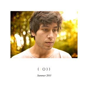 Image for 'Summer 2011'