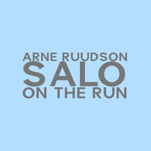 Image for 'Salo On The Run'