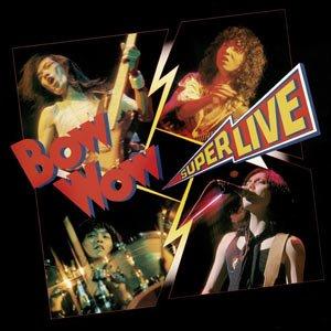 Bild för 'Super Live'